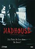 Madhouse - Party des Schreckens Bild 4