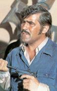Der Mafiaboss - Sie töten wie Schakale Bild 1