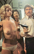 Der Mafiaboss - Sie töten wie Schakale Bild 3