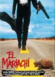 El Mariachi Bild 5