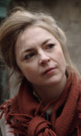 Die ewigen Momente der Maria Larsson Bild 1