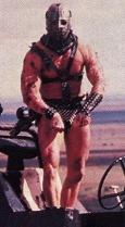 Mad Max II - Der Vollstrecker Bild 1