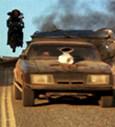 Mad Max II - Der Vollstrecker Bild 2