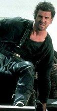 Mad Max II - Der Vollstrecker Bild 4