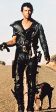 Mad Max II - Der Vollstrecker Bild 5