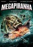 Mega Piranha Bild 4