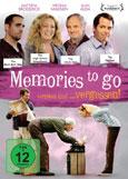 Memories to go Bild 5