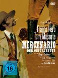 Mercenario - Der Gefürchtete Bild 4