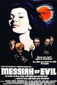 Messiah of Evil Bild 5