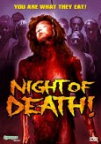 Night of Death! Bild 2
