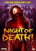 Night of Death! Bild 2