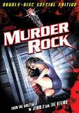Murder Rock Bild 4