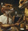Der fantastische Mr. Fox Bild 1