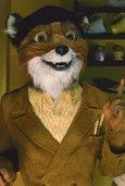 Der fantastische Mr. Fox Bild 2