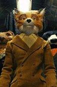 Der fantastische Mr. Fox Bild 3