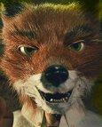 Der fantastische Mr. Fox Bild 5