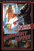 Midnight Ripper Bild 1
