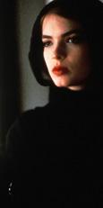Die Frau mit der 45er Magnum Bild 2