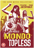 Mondo Topless Bild 1