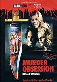 Murder Obsession Bild 5