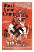 Nazi Love Camp 27 Bild 9