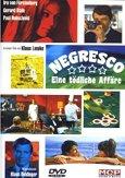 Negresco - Eine tödliche Affaire Bild 3