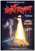Night Ripper - Das Monster von Florenz Bild 1