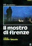 Night Ripper - Das Monster von Florenz Bild 2
