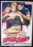 Orgasmo Bild 1