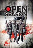 Open Season Bild 1