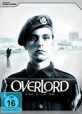 Overlord Bild 6