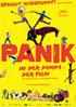 Panik in der Pampa