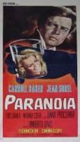 Paranoia Bild 5