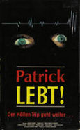 Patrick lebt! Bild 8