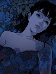 Perfect Blue Bild 1