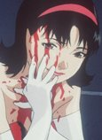 Perfect Blue Bild 5