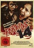 Perkins' 14 Bild 6