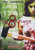 The 8th Plague Bild 4