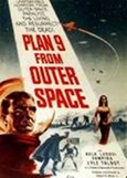 Plan 9 from Outer Space Bild 1