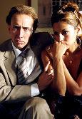 Bad Lieutenant: Port of Call New Orleans Bild 2