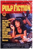 Pulp Fiction Bild 9