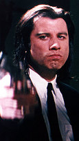 Pulp Fiction Bild 3