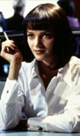 Pulp Fiction Bild 7