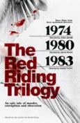 Red Riding: 1974 Bild 4