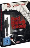 Red Riding: 1974 Bild 9