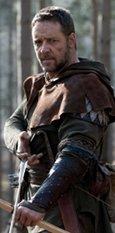 Robin Hood Bild 4