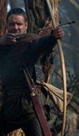Robin Hood Bild 6