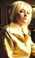 The Runaways Bild 5