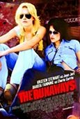 The Runaways Bild 6