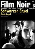 Schwarzer Engel Bild 4